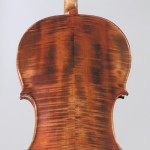 Cello1RS