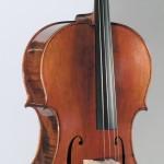 Cello1VS