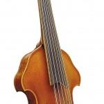 Violine014
