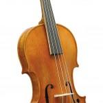 Violine04