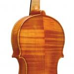 ViolineBack009