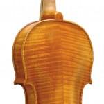 ViolineBack04